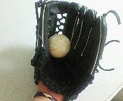 三本松高校野球部