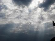 空・雲・太陽大好き