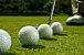 4パットゴルフクラブ@東京横浜