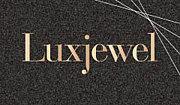 Luxjewel