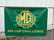 MGカップ