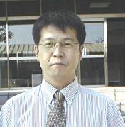 豊田高専地盤研究室