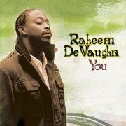 Raheem DeVaughn