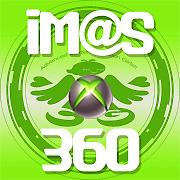 Xbox360版アイドルマスター