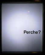 Perche?