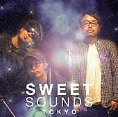 SWEET SOUNDS a.k.a スイサンズ
