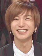 Super Junior☆トゥギの笑い声