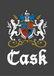 Cask����