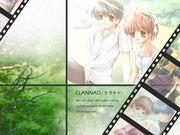 MABINOGI 〜CLANNAD〜