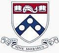 Penn Club , ペンシルバニア大学