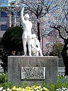 静岡市立森下小学校