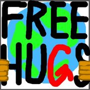 FreeHugs魂