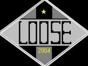 LOOSE〜since2004〜
