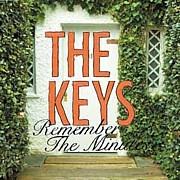 The Keys(キーズ)