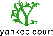 club yankee court 仙台 sendai