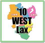 '10 WEST LAX