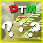 DTM気軽に何でも談話室