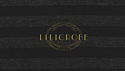 LILICROBE