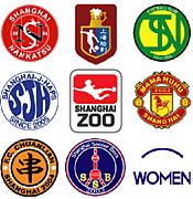 上海ZOOリーグ