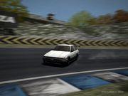 GT4ベストショットコンテスト