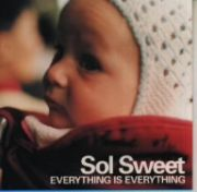 Sol Sweet