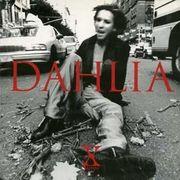 DAHLIA 【X-JAPAN】
