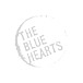 TokyoTHE BLUE HEARTS Night(��)