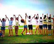 Team☆  'Ooowyz☆ '