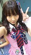 【Girls Only】AKB48藤江れいな