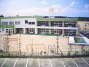 高木学園 英幼稚園