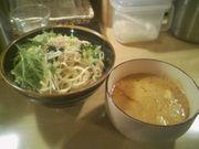つけ麺 ajito@大井町