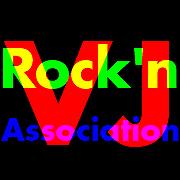 Rock'n VJ Association