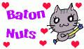 Baton Nuts Community