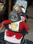 ☆静岡☆2009年出産予定