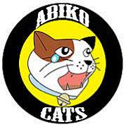 ABIKO Cat's