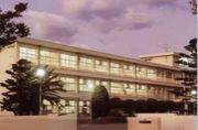 大分中央高等学校