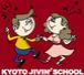 KYOTO JIVIN' SCHOOL