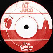 DJ JUCO(FULLMEMBER)