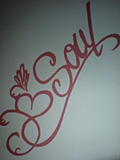 B2.C-SOUL