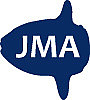 日本マンボウ協会-JMA