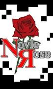 Novle Яose†Яose GARDEN†