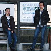 MKone(エムケイワン)
