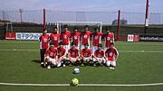 FC  Regista