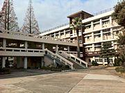 鶴丸高等学校49期生 in mixi