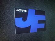 JOYFITジョイフィット阪急伊丹店