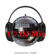 I ♡ DJ Mix&DJ募集!!