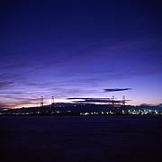 fm cocolo 765 Afterglow