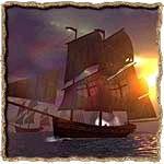 ヤーマン海賊団