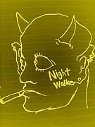 福岡 Night Walkers