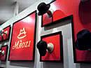 帽子専門店MAOZI
